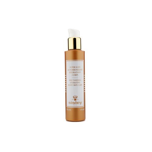 Self Tanning Hydrating Body Skin Care  150ml/5oz