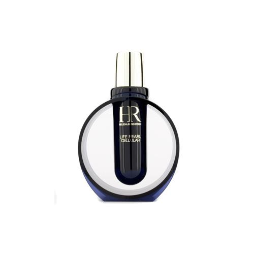Life Pearl Cellular - The Essence of Perfection 40ml/1.35oz