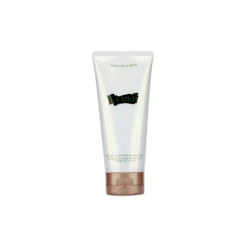The Face & Body Gradual Tan 200ml/6.8oz