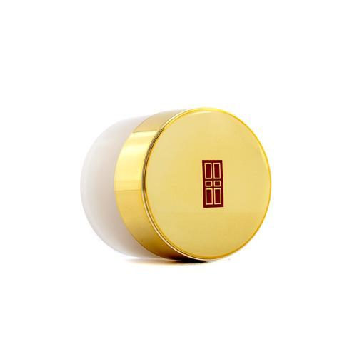 Ceramide Lift & Firm Makeup SPF 15 - # 02 Vanilla Shell  30ml/1oz