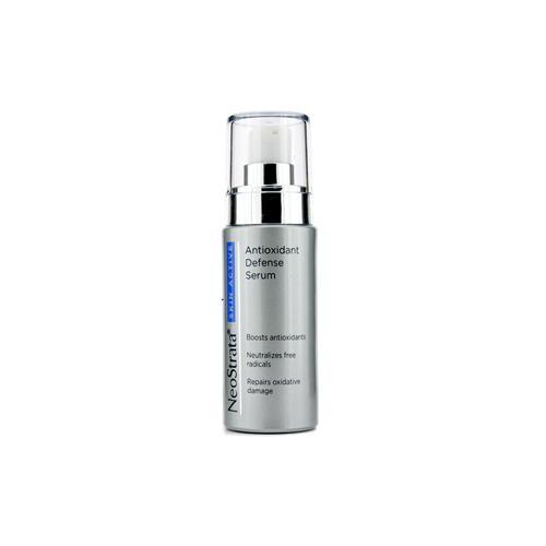 Skin Active Antioxidant Defense Serum 30ml/1oz