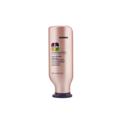 Pure Volume Condition (For Fine Colour-Treated Hair) 250ml/8.5oz