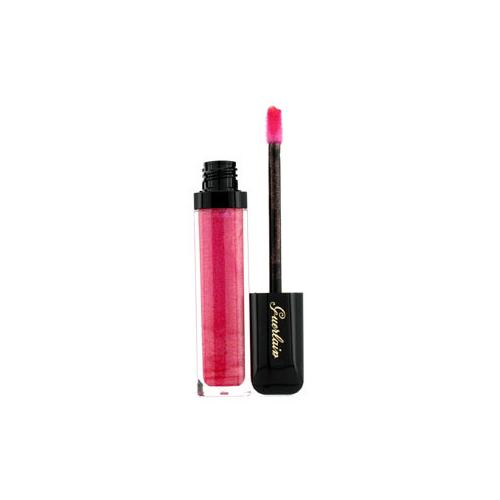 Gloss D'enfer Maxi Shine Intense Colour & Shine Lip Gloss - # 467 Cherry Swing  7.5ml/0.25oz
