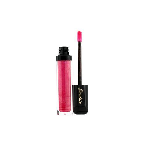 Gloss D'enfer Maxi Shine Intense Colour & Shine Lip Gloss - # 467 Cherry Swing 7.5ml/0.25oz