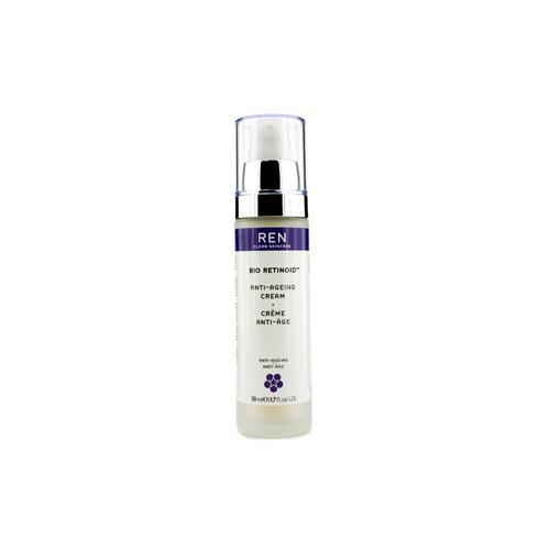 Bio Retinoid Anti-Ageing Cream  50ml/1.7oz