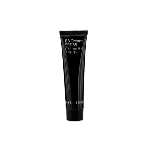 BB Cream Broad Spectrum SPF 35 - # Fair 40ml/1.35oz