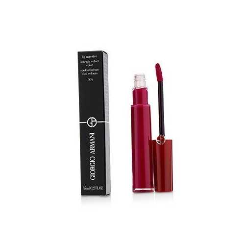 Lip Maestro Lip Gloss - # 504 (Ecstasy)  6.5ml/0.22oz