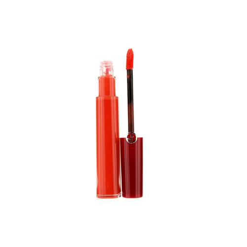 Lip Maestro Lip Gloss - # 300 (Flesh)  6.5ml/0.22oz