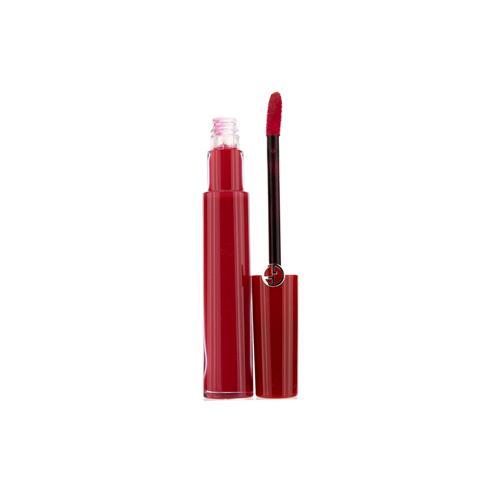 Lip Maestro Lip Gloss - # 503 (Red Fushia)  6.5ml/0.22oz