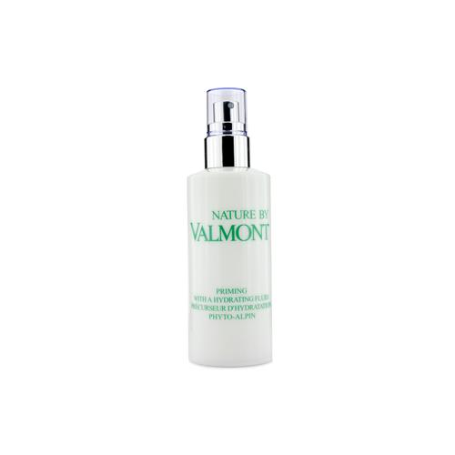 Nature Priming With A Hydrating Fluid 125ml/4.2oz