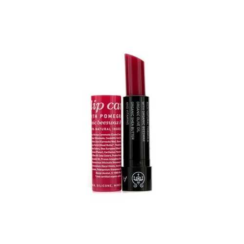 Lip Care with Pomegranate  4.4g/0.15oz