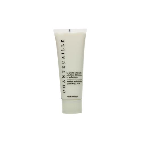 Bamboo & Hibiscus Exfoliating Cream 75ml/2.55oz