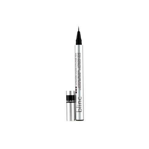 Liquid Eyeliner Pen - Black 0.7ml/0.025oz