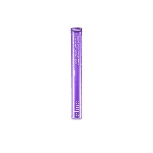 Ultrathin Liquid Eyeliner Pen - Black 0.7ml/0.025oz