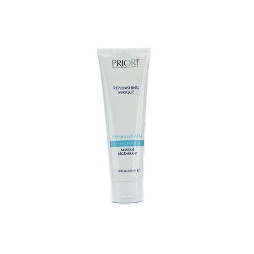 Advanced AHA Replenishing Masque 120ml/4oz