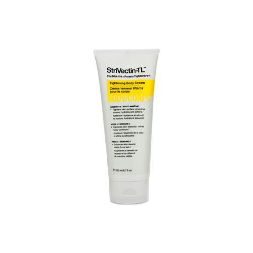 StriVectin-TL Tightening Body Cream  200ml/6.7oz