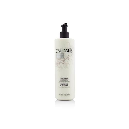 Nourishing Body Lotion (For Normal to Dry Skin)  400ml/13.5oz