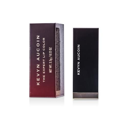 The Expert Lip Color - # Falon  3.5g/0.12oz