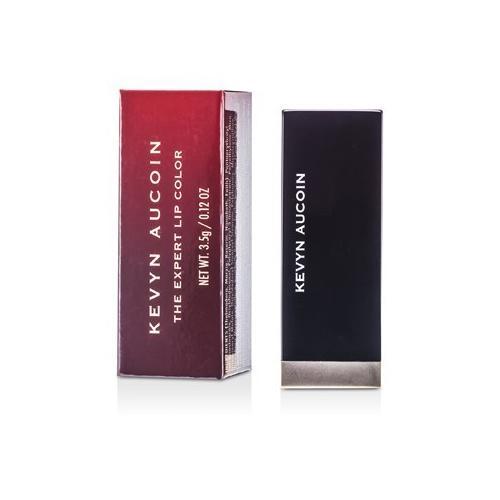 The Expert Lip Color - # Thelmadora  3.5g/0.12oz