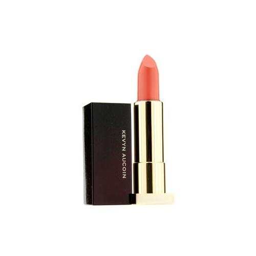 The Expert Lip Color - # Micavel  3.5g/0.12oz