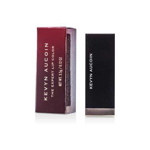 The Expert Lip Color - # Marzie  3.5g/0.12oz