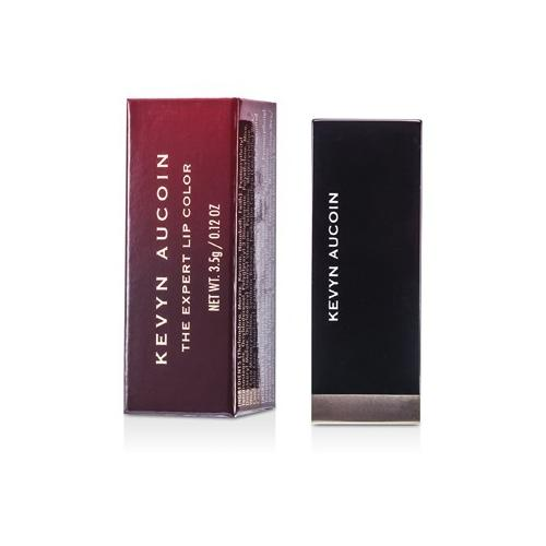 The Expert Lip Color - # Roserin  3.5g/0.12oz