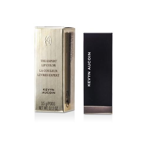 The Expert Lip Color - # Carliana  3.5g/0.12oz
