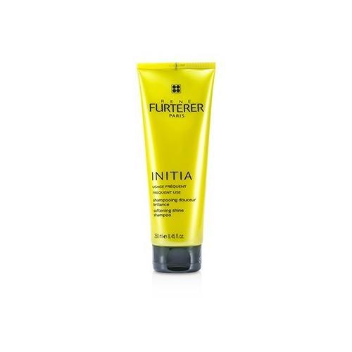 Initia Softening Shine Shampoo (Frequent Use) 250ml/8.45oz