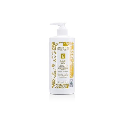 Bright Skin Cleanser - For Normal to Dry Skin 250ml/8.4oz