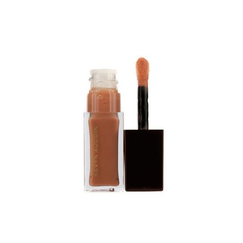 The Lipgloss - # Vesuvian 5.04ml/0.177oz