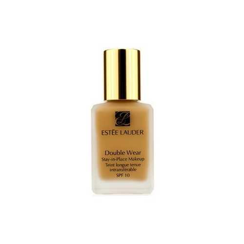 Double Wear Stay In Place Makeup SPF 10 - No. 93 Cashew (3W2)  30ml/1oz
