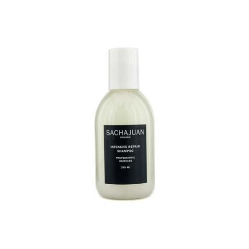 Intensive Repair Shampoo  250ml/8.4oz