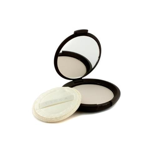 Blotting Powder Perfector - # Translucent 10.8g/0.38oz