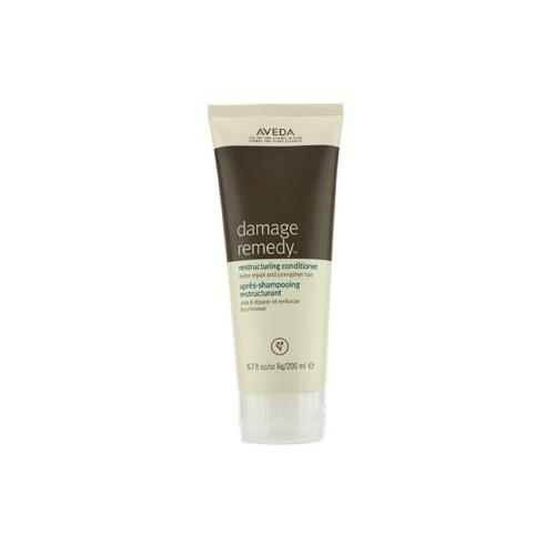 Damage Remedy Restructuring Conditioner (New Packaging)  200ml/6.7oz