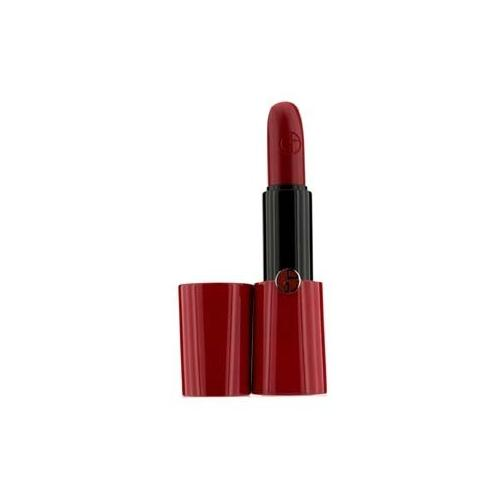 Rouge Ecstasy Lipstick - # 402 Teatro  4g/0.14oz