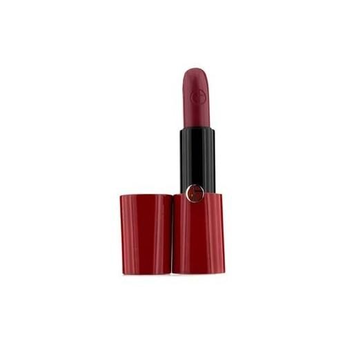 Rouge Ecstasy Lipstick - # 510 Dolci  4g/0.14oz