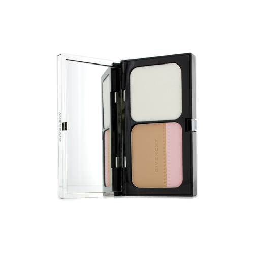 Teint Couture Long Wear Compact Foundation & Highlighter SPF10 - # 5 Elegant Honey  10g/0.35oz