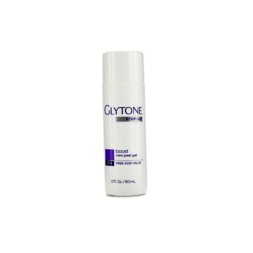 Step-up Boost Mini Peel Gel 60ml/2oz
