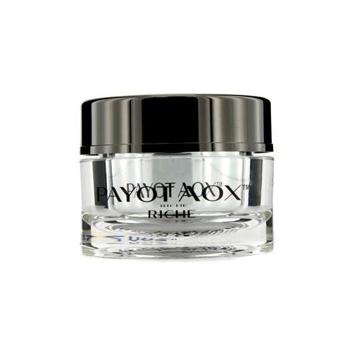 AOX Riche (Dry Skin)  50ml/1.6oz