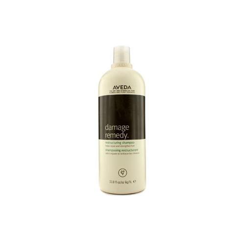 Damage Remedy Restructuring Shampoo  1000ml/33.8oz