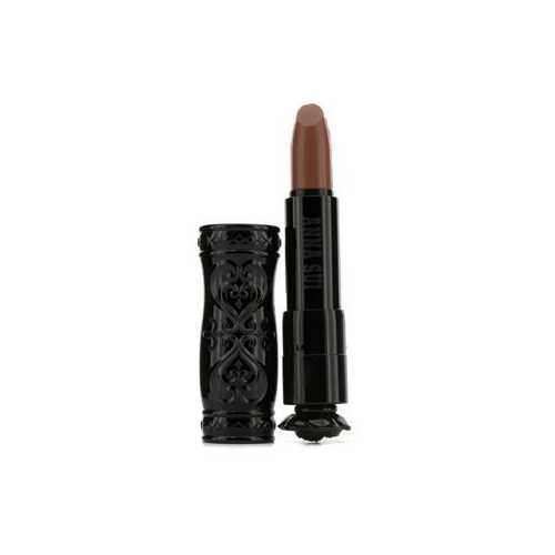 Lipstick (New Packaging) - # 703  3.4g/10.11oz