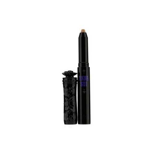 Lip Concealer Crayon - # 701  1.5g/0.05oz