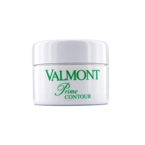 Prime Contour Eye & Mouth Contour Corrective Cream (Salon Size) 100ml/3.5oz