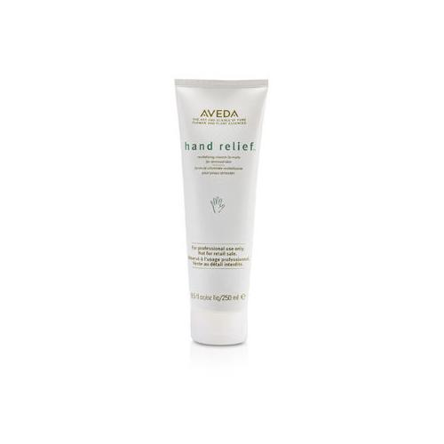 Hand Relief (Professional Product)  250ml/8.4oz