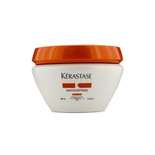 Nutritive Masquintense Exceptionally Concentrated Nourishing Treatment (For Dry & Extremely Sensitis  200ml/6.8oz