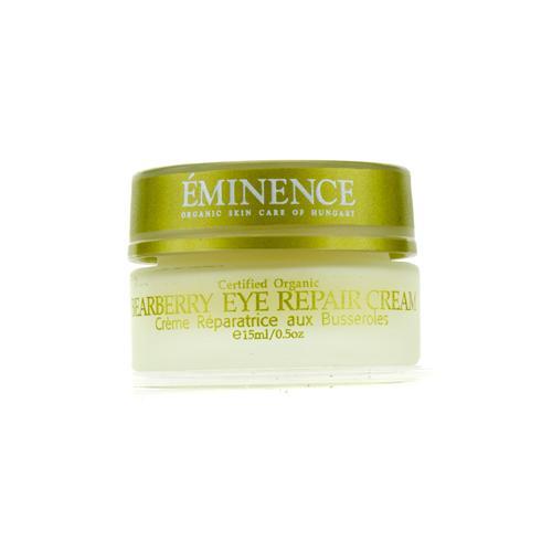 Bearberry Eye Repair Cream 15ml/0.5oz