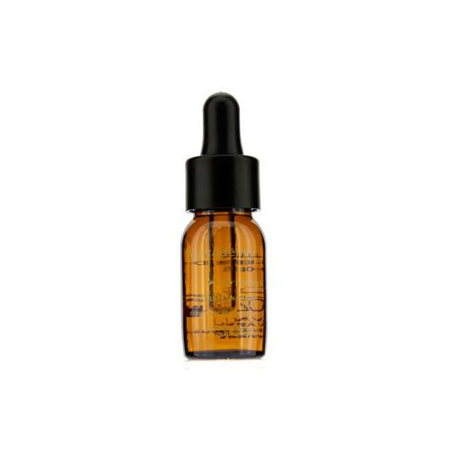 Acad'Aromes Essential Revitalization Face 15ml/0.5oz