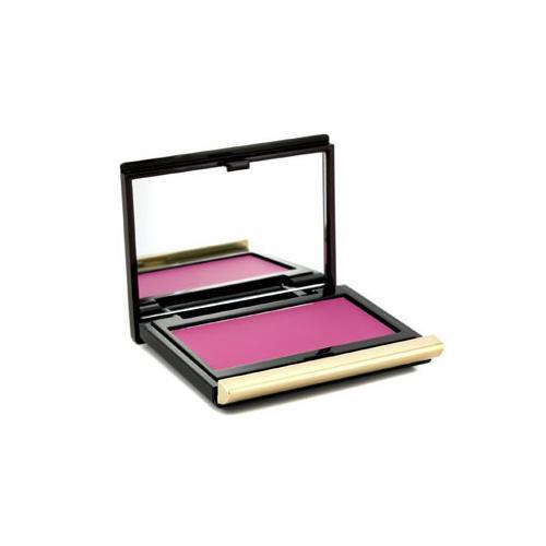 The Creamy Glow (Rectangular Pack) - # Liquifuschia (Hot Pink) 4.5g/0.16oz