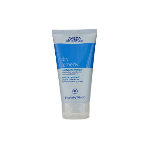 Dry Remedy Moisturizing Masque  150ml/5oz