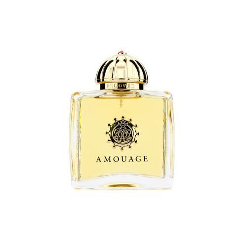 Beloved Eau De Parfum Spray  100ml/3.4oz
